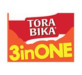 Torabika 3in1