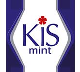 Kis / Fres Mint