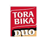 Torabika Duo
