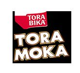 Torabika Tora Moka