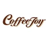 Coffee Joy