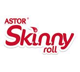 Astor Skinny Roll