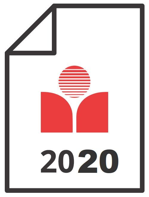 Laporan Keuangan Tengah Tahunan 2020