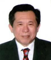 Hermawan Lesmana