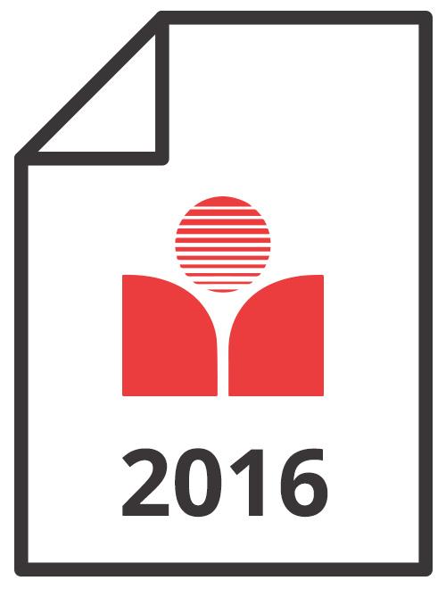 Laporan Keuangan Tengah Tahunan 2016