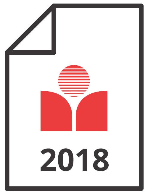 Laporan Keuangan Tengah Tahunan 2018