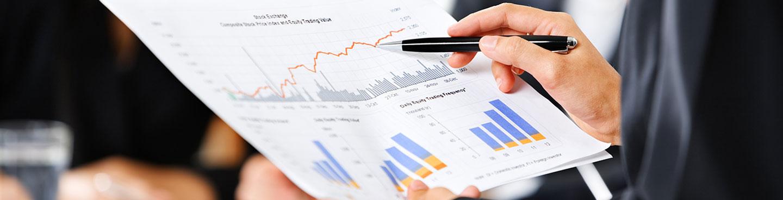 Laporan Keuangan Tengah Tahunan