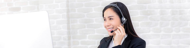 Kebijakan Mekanisme Sistim Laporan Pelanggan